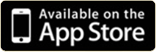 apple_app_store.png